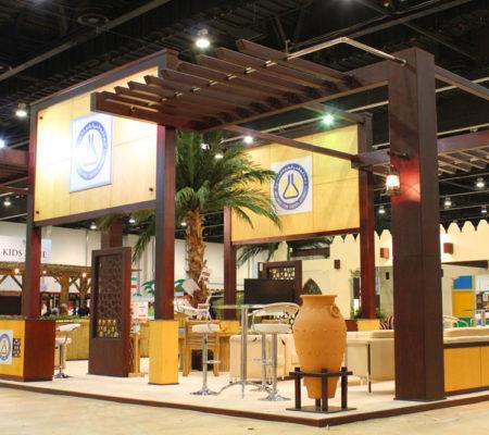 Abu Dhabi Food Control Authority