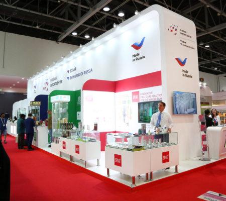 Russian Export Center