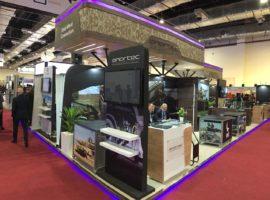 Egypt Defense Expo EDEX