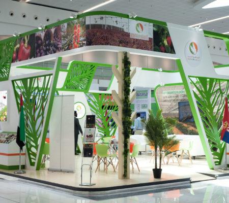 Elite Agro UAE LLC
